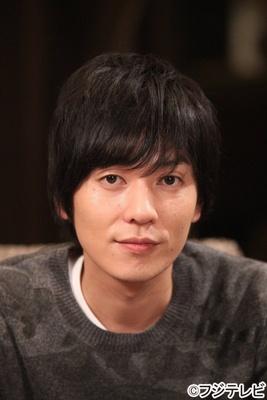 山村隆太、ドラマ初挑戦に「言葉の深さを感じました」