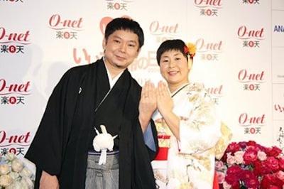 """""""交際0日婚""""森三中・大島、鈴木おさむが結婚した理由に「え~!?」"""