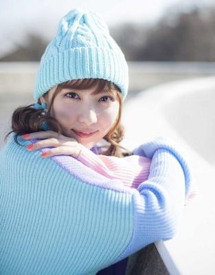 石川恋、恋愛は「ダメだと思っても情に流されてしまうタイプ(笑)」