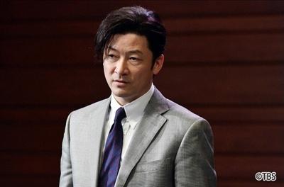 冬ドラマ注目4作品の結末をドラマ解説者が予想!