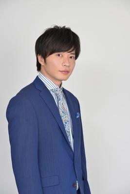 田中圭「佳介は一歩間違うと鼻につく人です(笑)」