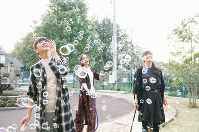 Perfume初主演ドラマの主題歌に吉田拓郎「どうしてこんなに悲しいんだろう」