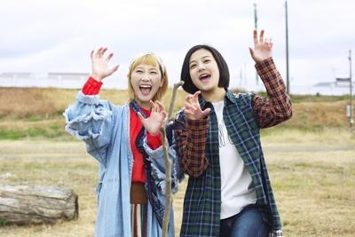 ドラマ版に続いて映画版がまもなく公開! 「笑う招き猫」飯塚健監督インタビュー