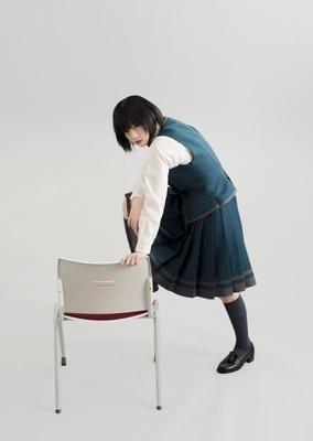 欅坂46総出演の本格ミステリーが日テレで放送決定!「新しい私たちを見て」