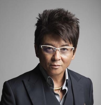 「ロボコン」応援団に哀川翔、吉本実憂、村上新悟ら強力メンバー集結!