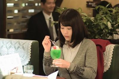 【ひよっこ通信(6)】みね子、初めての給料に感激!
