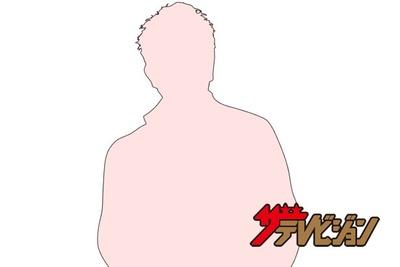 """【視聴熱】同級生と共演した""""あの人""""が話題に! 5/1-7ウィークリーランキング"""