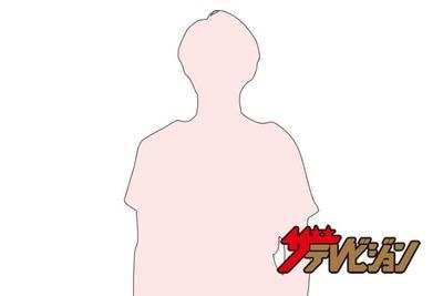 【視聴熱】「貴族探偵」が2週間ぶりに1位を獲得! 5/8-14ウィークリーランキング