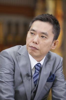 爆問・太田、20年ぶりテレビ出演のIKURAに「1ミリも成長してない」