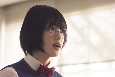 欅坂46が視聴者から「いいね!」をもらう異色バトルがぼっ発!?