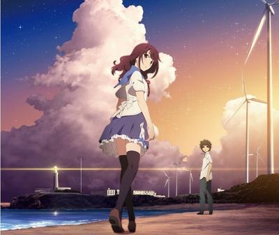 """松たか子、""""アナ雪""""以来のアニメ声優で広瀬すずの母に!「私でいいんでしょうか?」"""