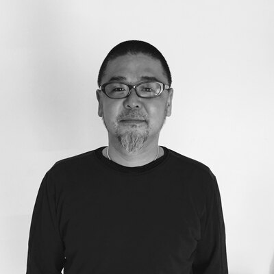 """「24時間テレビ40」チャリTシャツデザイナーが""""東京五輪エンブレム""""の野老朝雄氏に!"""