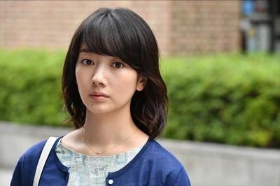 【視聴熱】「あなそれ」がドラマ部門ランキング1位! 小田原の衝撃告白に視聴者騒然!?