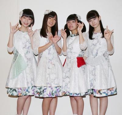 sora tob sakana・なっちゃん、「アイドルお宝くじ」で若い力を最後の1滴まで振り絞る?