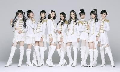 アンジュルム、TPD、妄キャリらが「六本木アイドルフェスティバル2017」に参戦!