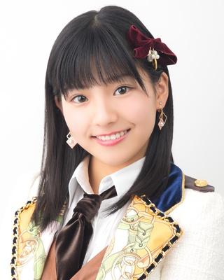 【AKB総選挙】新センターや元OL…SKE48から4人が初ランクイン!