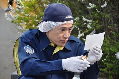 """""""逆輸入俳優""""矢野浩二「いろいろな意味でチェンジしたかった」"""