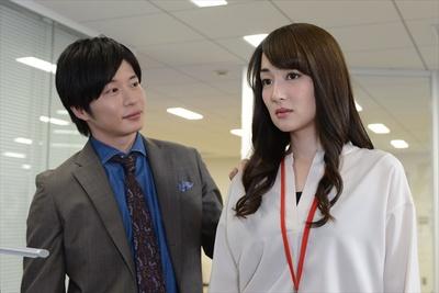 【視聴熱】「恋ヘタ」美沙と佳介の幸せな結末に視聴者も歓喜!!