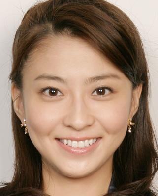 櫻井翔が小林麻央さんの訃報にコメント、声詰まらせ「家族を失った気持ち」