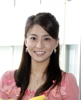 日本テレビで小林麻央さん追悼特番を6.26放送