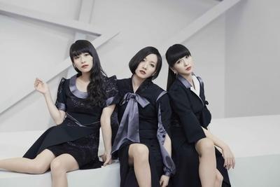"""ミュージックビデオを一つに! Perfumeの歴史をミュージックビデオで""""イッキ""""に振り返ろう!!"""