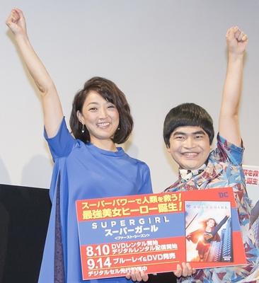 14歳で金メダル・岩崎恭子「怖いもの知らずだった」