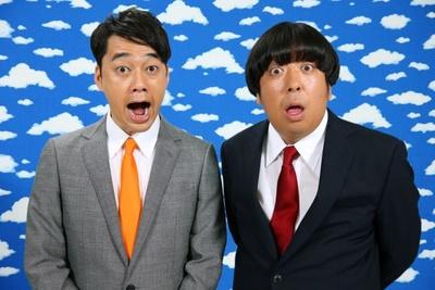 """""""YOUは何しに日本へ""""にジャニーズ軍団が初参戦!"""