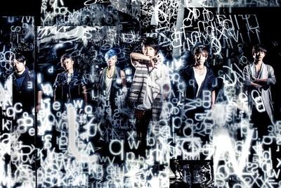 UVERworld・TAKUYA∞の生誕祭ライブをオンエア!