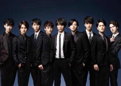 福士蒼汰、竜星涼らのライブイベント 「MEN ON STYLE」 にSPYAIRが楽曲提供