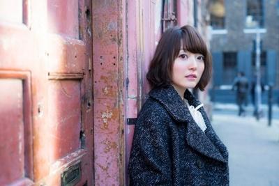 花澤香菜、ニューアルバム『Opportunity』を携え、4月より全国ライヴツアーの開催が決定!