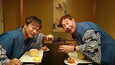 太川&蛭子コンビがテレ東で早くも復活!?