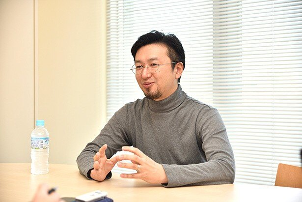 目指したのはハイボールとしての美味しさ「幼女戦記」上村泰監督インタビュー