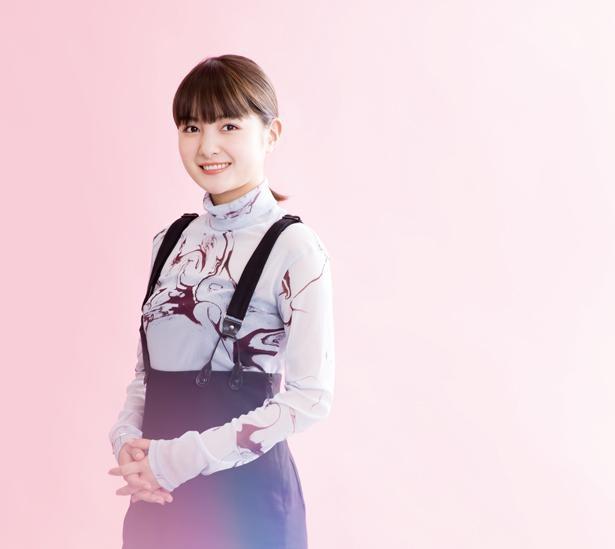 葵わかなが憧れのプリンセスを主演 大スケールの海外ミュージカル「アナスタシア」再び
