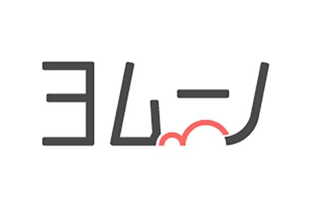 ヨムーノ ロゴ