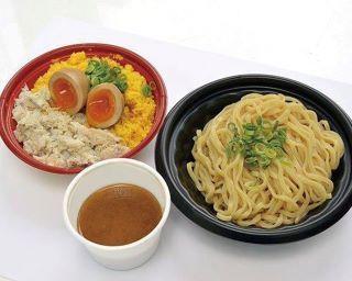 大阪・船場エリアで買える安くて旨いお弁当5選!干物にカレーも!