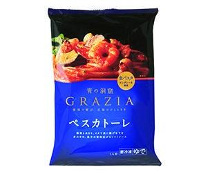 レンチン麺40種類を食べ比べ!関西ウォーカー編集部が選ぶベスト3はコレだ!