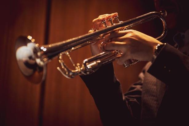 隣接する「ミューザ川崎シンフォニーホール」とも連携し、川崎市の音楽文化を盛り上げる