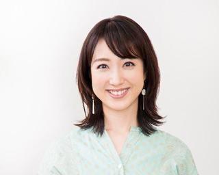 川田裕美のあんこ愛がスゴかった! 本では おうちで楽しめるお取り寄せ可能なスイーツも紹介