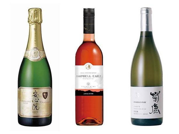 オンライン飲み会におすすめの九州ワイン