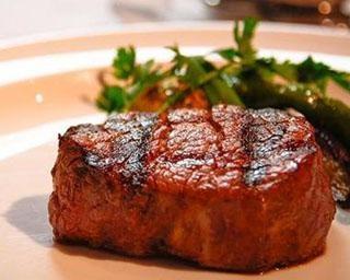 大阪で超希少なステーキ肉をデリバリー! 巣ごもり中のプチ贅沢に