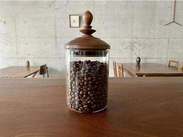 コーヒー豆の通販は200g1500円から