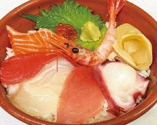 海鮮丼が500円!居酒屋おつまみもお得にテイクアウトして、おうち飲みを充実
