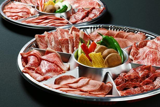 お肉は購入後、速やかに冷蔵庫へ。焼きはじめる15分前に冷蔵庫から取り出し、焼く直前にもみだれをかけよう