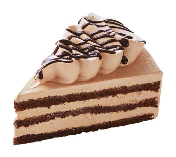 「チョコドルチェ」で、チョコとココアのマリアージュを楽しもう