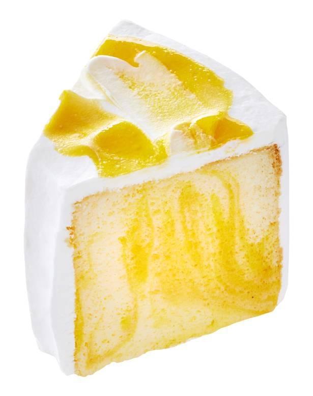 「瀬戸内レモン」には、その名の通り瀬戸内レモン果汁を使用