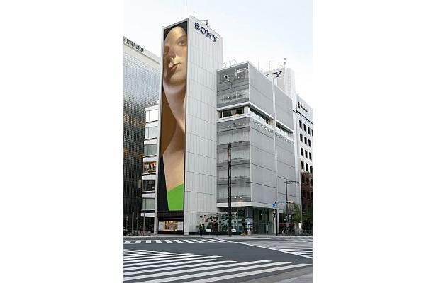 12/18(金)〜'10.1/14(木)は斉藤高志さんの作品