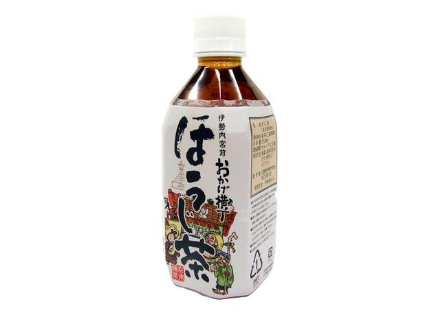 茶葉が育てられる風土の違いで、味や香りなどが異なるのも特徴だ