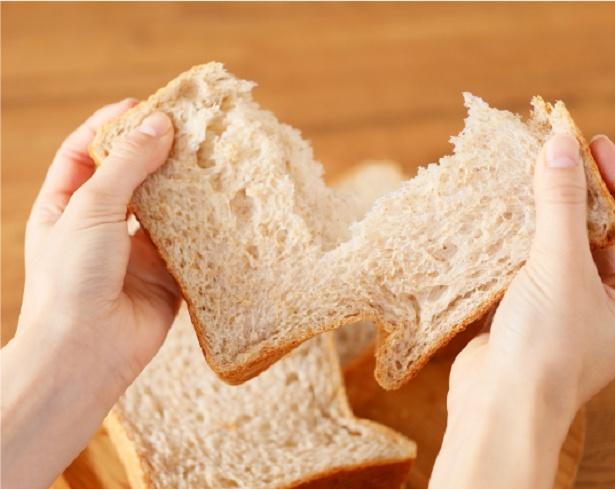 鳥取発の食パン専門店「GaLa」