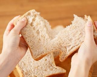 高級美食パン専門店「GaLa」が、オンラインストアでヘルシーな低糖質食パンを販売中!
