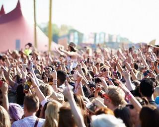 2020年の大型音楽フェス開催・中止情報まとめ